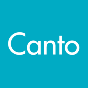 canto_logo_centered