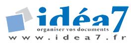 logo_Idea7